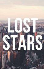 Lost stars ✔ by lazyakacrazy