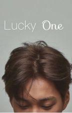 Lucky One :: sekai  by sekainini