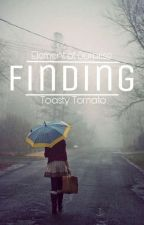 Element Of Surprise : Finding #1 •Under Heavy Editing• by Toasty_Tomato
