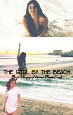 The Girl By The Beach (Camren Short Story) by HappyNBS