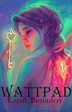 Wattpad Kapak Resimleri by chamyarmasi88