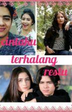 Cintaku Terhalang Restu by musya10