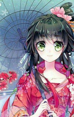 Đọc truyện thơ Hán Thơ Nôm...