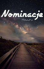 | Nominacje | by Hauuru
