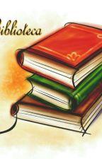 Concorso letterario wattpad by scrittoredisogni