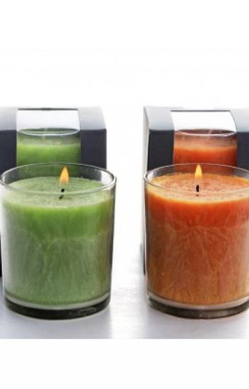 e4706a79647 Buy Scented Candles Online in India at Best Price From MaddHome ...