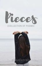 Pieces by areyayehn