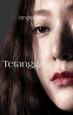 Tetangga+SeKaiYeol by jasafreetag__