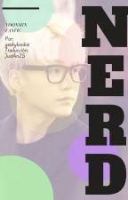 nerd - yoonmin [traducción al español.] by JustAn25