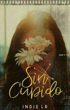 Sin Cupido. by LeticciaR