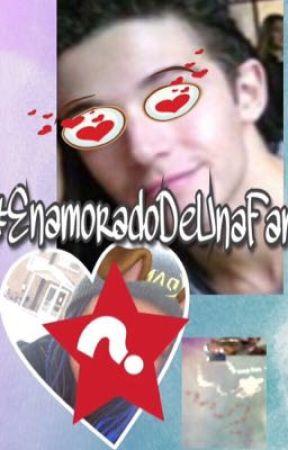 Enamorado De Mi Fan  by AlmostChic