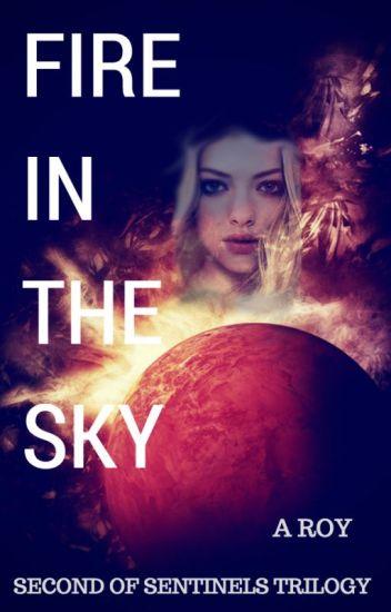 Fire in the Sky  ✔