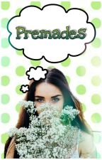 ☆Premades☆ by Cloeen