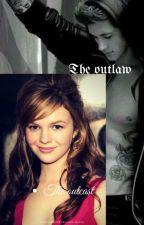 The outcast and the outlaw #wattys2017 #badboychronicals by shru_du
