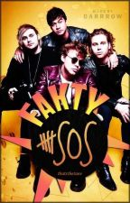 5sos Fakty by xjuvvl