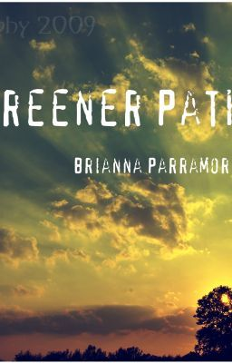 Greener Paths