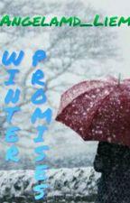 WINTER PROMISES by Angelamd_Liem