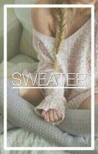 SWEATER by Lidih_Doritos