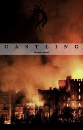 Castling by percei