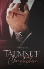 Tajemnice Christophera  by LilySummerMoon