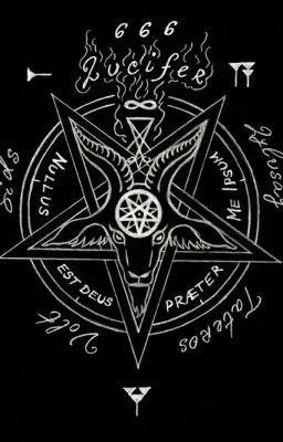 666 Bedeutung Teufel