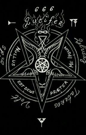 Was bedeutet die zahl 666