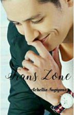 FRANS ZONE (Ready On Google Playbook - Venom Publisher) by AchelliaSugiyono
