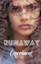 runaway experiment by KrazyAtHeart