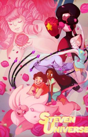 Steven Universe (y/n) Story by AnimeLV
