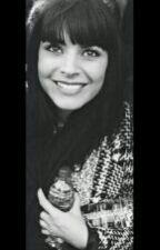 Le jour qui a changé ma vie♥ by Marine_dals