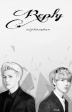 Reply - (hunhan) by HunhanBubble