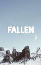 Fallen by Darkstar5