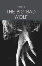 The Big Bad Wolf by WildChild64