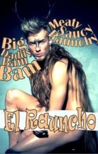 El Rauncho (ManxMan) by BigDaddyBamBam
