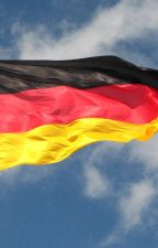 German Phrasebook by Shunnybee