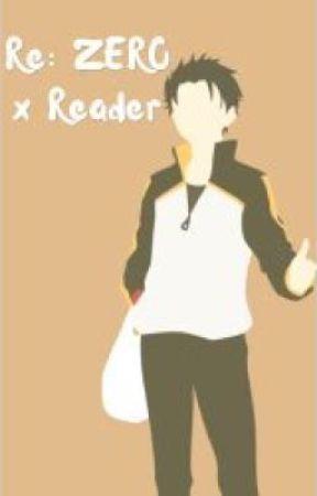 Nocebo to Nocent(Re: ZERO x Reader) by Threbony