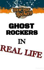 GHOST ROCKERS REAL LIFE by ghost_rockers_jila_