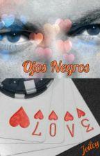 Ojos Negros by Jeilcy