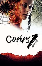 Covers by kandell__