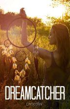Dreamcatcher [Łapacz Snów] by chocoliv