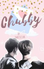 Chubby «HunHan/HanHun» by dwrisician