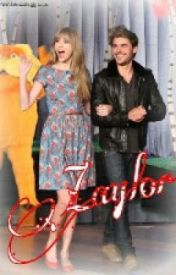 Zaylor (Zac Efron & Taylor Swift) by GrundleSwift13