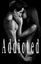 Addicted [C. Evans] by chrisevansobsessed