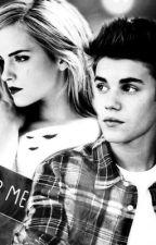 Help Me. |Justin Bieber by kathlissette