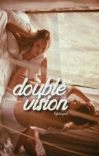 double vision::group chat by kylieszquad