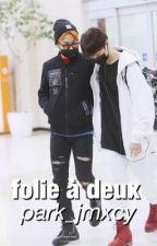 Folie à deux →kookmin by park_jmxcy