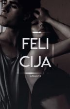 Felicija | ✔ by azraenyx