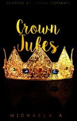 Crown Jules by michaelaa742