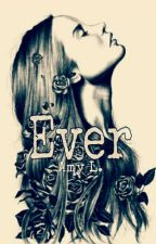 Ever - H.S by Amy_xx1D