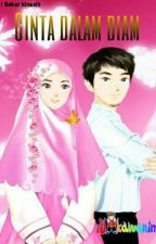Cinta Dalam Diam  by Sekarkinasih11